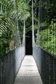 Economy and ecotourism