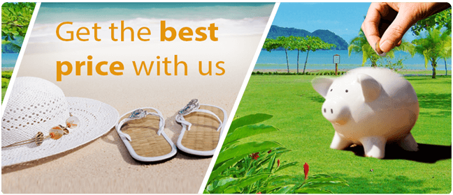The Westin Conchal Beach All Inclusive Resort experience
