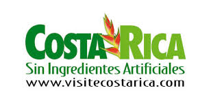 Information Costa Rica