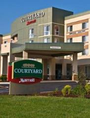 Courtyard by Marriott Alajuela