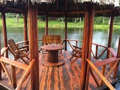 activities for  Maquenque Ecolodge