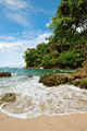 Costa rica vacation itineraries
